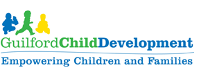 Guilford Child Development